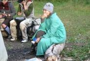 (фото:Киселёвой А.))организаторы