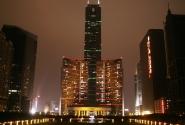 гиганты-небоскребы