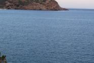 Вот он какой - южный край Аттики