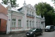 Музей им.Коненкова С.Т. в г.Смоленск.