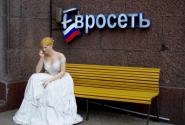 """И """"Женщина в Белом"""" на Тверской будет..."""
