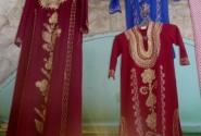 ..национальная одежда...