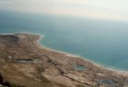 Галактика Мертвого моря