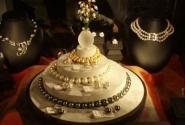 Ювелирные украшения от торгового дома Моисейкин