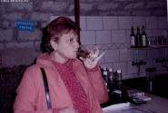 Дегустация венгерских вин.