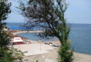 Черноморское побережье, Анапа