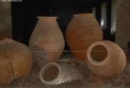 В Таманском архиологическом музее