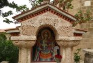 Есть время на молитвы Святому Стефану