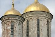 Спасо- Преображенский собор