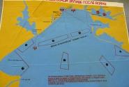 411 батарея береговой обороны