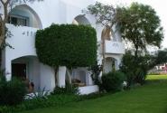 Отель Domina Coral Bay Resort & Casino