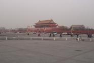 Зимний дворец императора