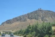 По пути в Агиос Николаос