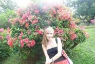 Для садоводов этой рай!!!!!