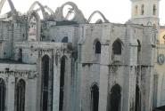 Церковь Карму