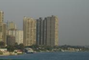 район Маади