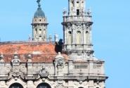 Оперный театр в Гаване