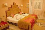 Berbere Palace 5*