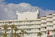 Amadil Beach 4*
