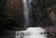 Самый высокий водопад в мире - Анхель