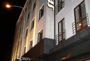 Radisson SAS Alcron Hotel 5* (Прага)
