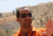 """Мэш: """"Есть пять причин приехать в Иорданию..."""""""