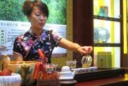 Китайцы говорят: чай бывает или вкусный, или полезный