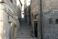 Сирия. В старом Алеппо
