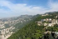 """Ливан. Восточная """"Швейцария"""""""