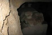 Ливан. Гробница в Библосе