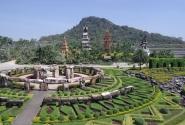 Тайский Версаль