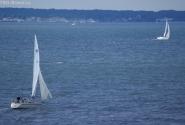 Яхты датчан