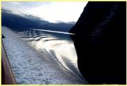 Геометрия волн