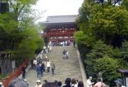 Храм Хатимангу