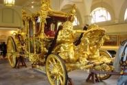 карета для коронаций