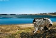 Бородавское озеро