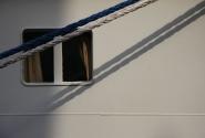 Круиз Южное созвездие. Теплоход Ван Гог, 5-ая палуба
