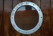 Круиз Южное созвездие. Теплоход Ван Гог, 8-ая палуба