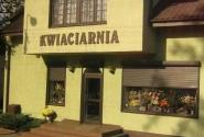 Домик в Польше