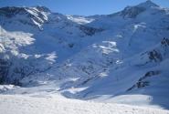 Ледник Хинтертуксер