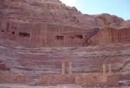 Древний театр