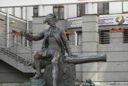 Бомбардир Василий