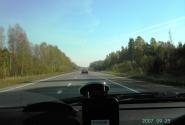 30-й км Мурманки
