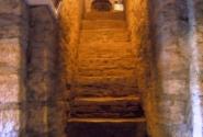 лестница Воротовой башни