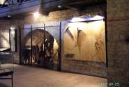 музей в Воротной башни