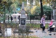 На Петроградке