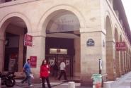 Старейший универмаг Парижа