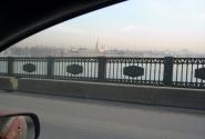 3 апреля 2008 года - утро в Питере