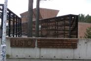 Музей леса Lusto - часы работы