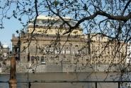 Прага, куда я больше не хочу...